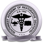 Academy of Restorative Dentistry logo