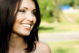 Mesquite Teeth-whitening-smile