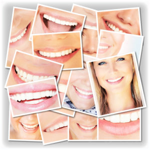 Preserve oral health with preventive services from Dr. Byron McKnight, dentist in Mesquite. Read about keeping bright smiles for a lifetime.